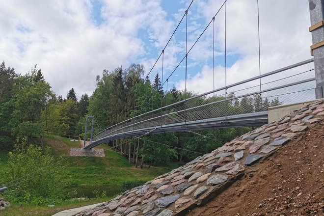 """Pėsčiųjų / dviračių žygis """"Anykščių regioninio parko gamtos ir kultūros vertybės"""""""